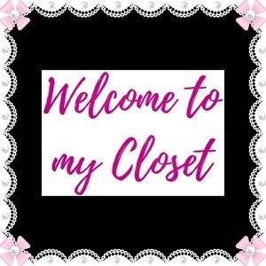 Other - 💗WELCOME💗